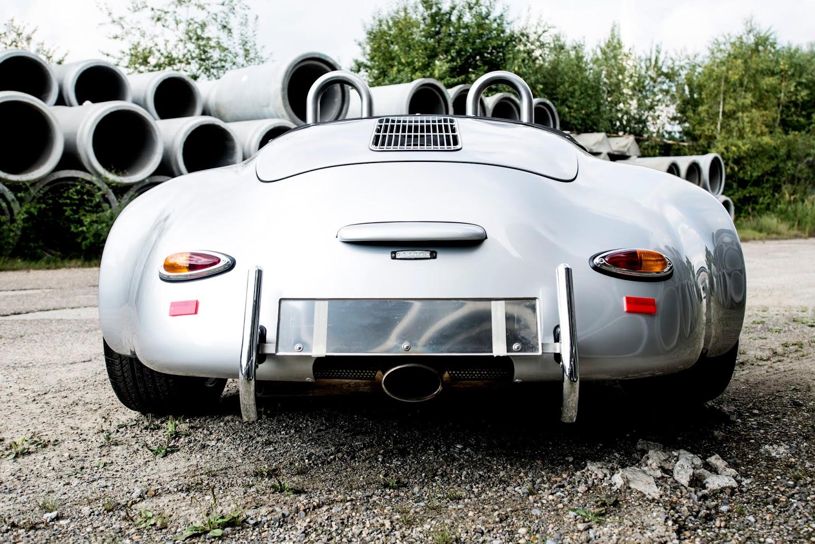 333 Ελληνικά αυτοκίνητα στο Σαλόνι της Γενεύης! Έκθεση, Έκθεση Γενεύης, ελληνικό αυτοκίνητο, Σαλόνι Αυτοκινήτου, Σαλόνι Αυτοκινήτου της Γενεύης
