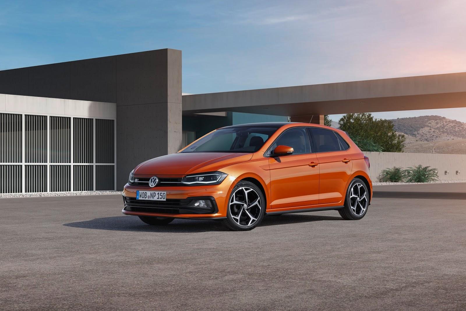 VOLKSWAGEN2BPOLO Deal Days με όφελος ως 4.000 ευρώ από τη Volkswagen! Kosmocar, Volkswagen, VW, αγορά, καινούρια, Καρέντα, προσφορές, τιμες