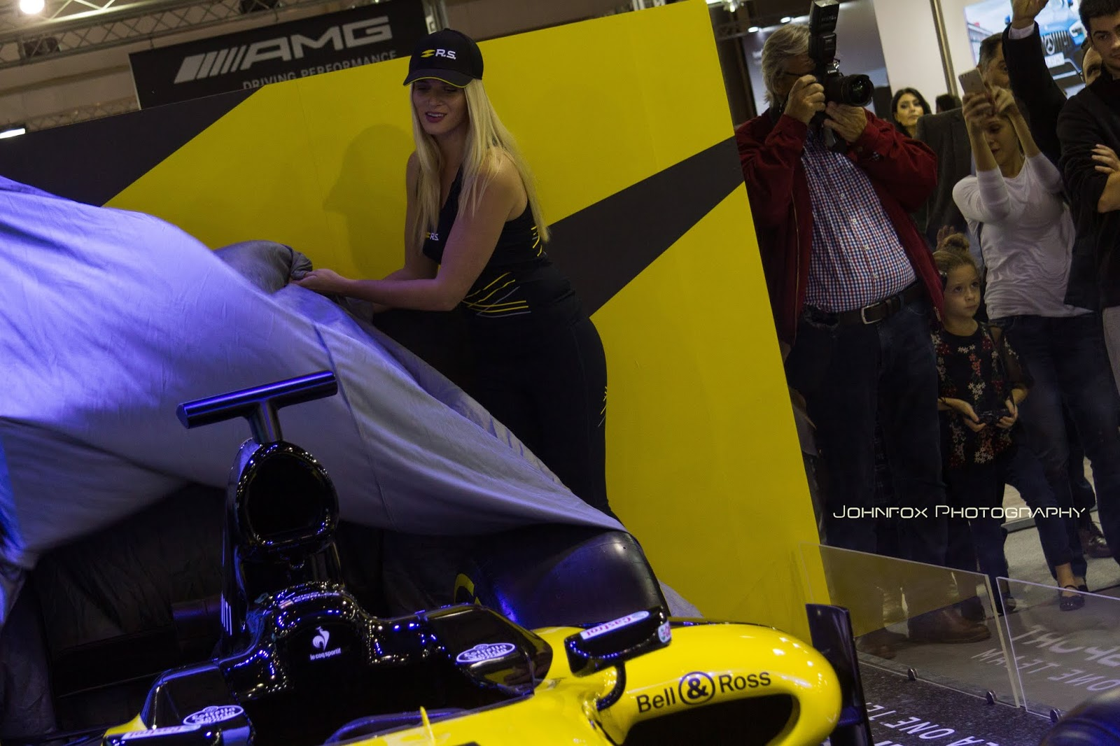 models2B2528112Bof2B232529 Τα κορίτσια της Αυτοκίνησης! Έκθεση, μοντέλα, ΦΩΤΟ, φωτογραφίες