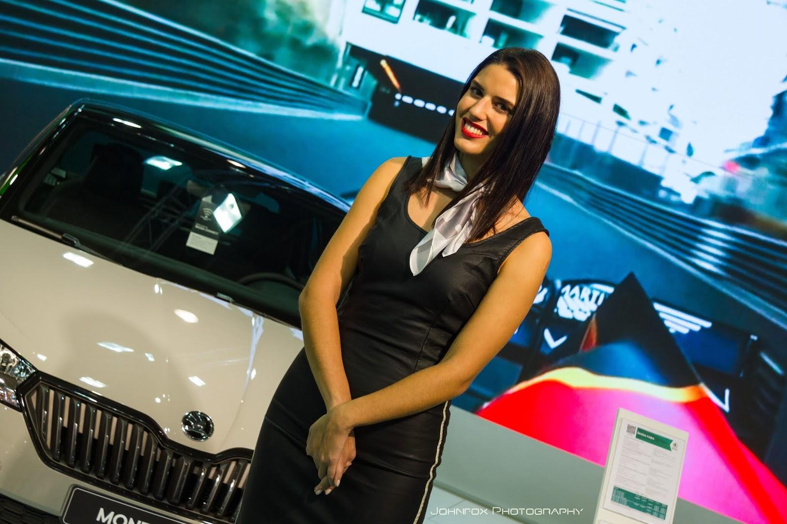models2B2528152Bof2B232529 Τα κορίτσια της Αυτοκίνησης! Έκθεση, μοντέλα, ΦΩΤΟ, φωτογραφίες