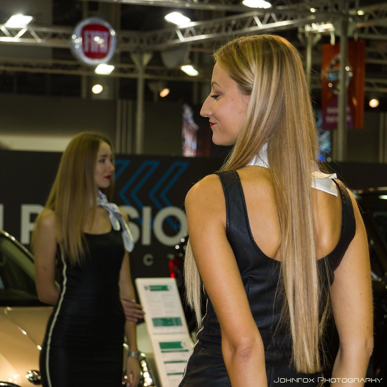 models2B2528172Bof2B232529 Τα κορίτσια της Αυτοκίνησης! Έκθεση, μοντέλα, ΦΩΤΟ, φωτογραφίες