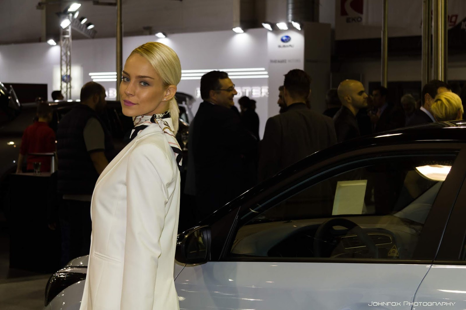 models2B2528202Bof2B232529 Τα κορίτσια της Αυτοκίνησης! Έκθεση, μοντέλα, ΦΩΤΟ, φωτογραφίες