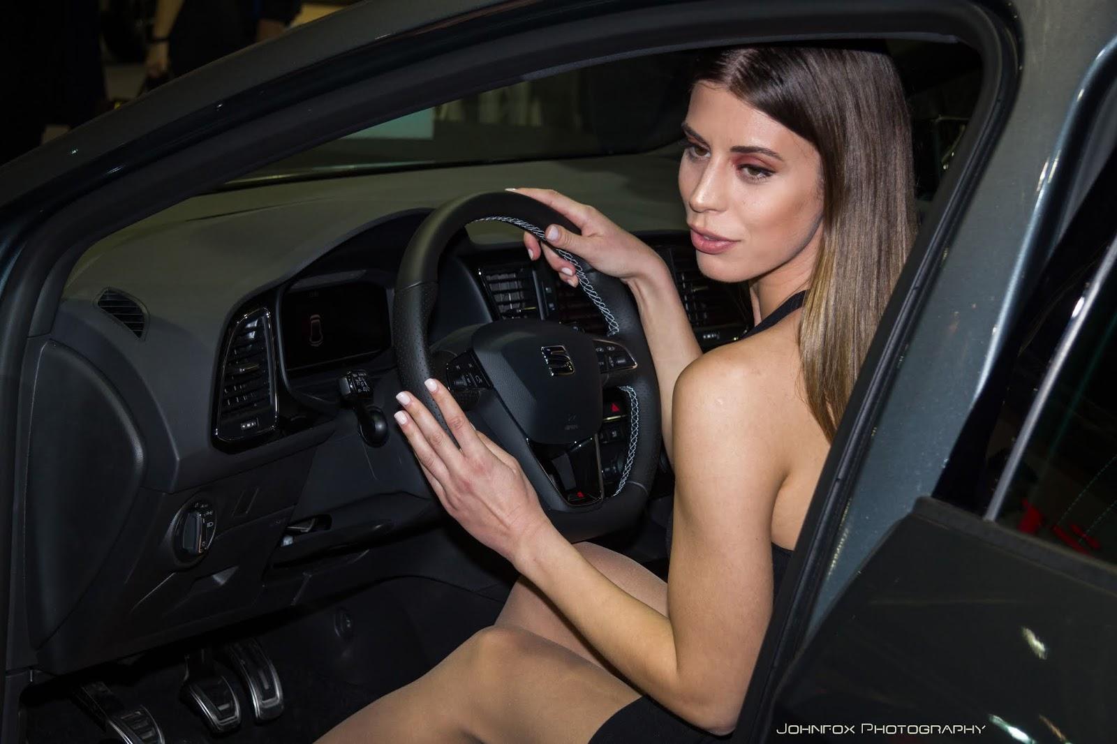 models2B2528212Bof2B232529 Τα κορίτσια της Αυτοκίνησης! Έκθεση, μοντέλα, ΦΩΤΟ, φωτογραφίες