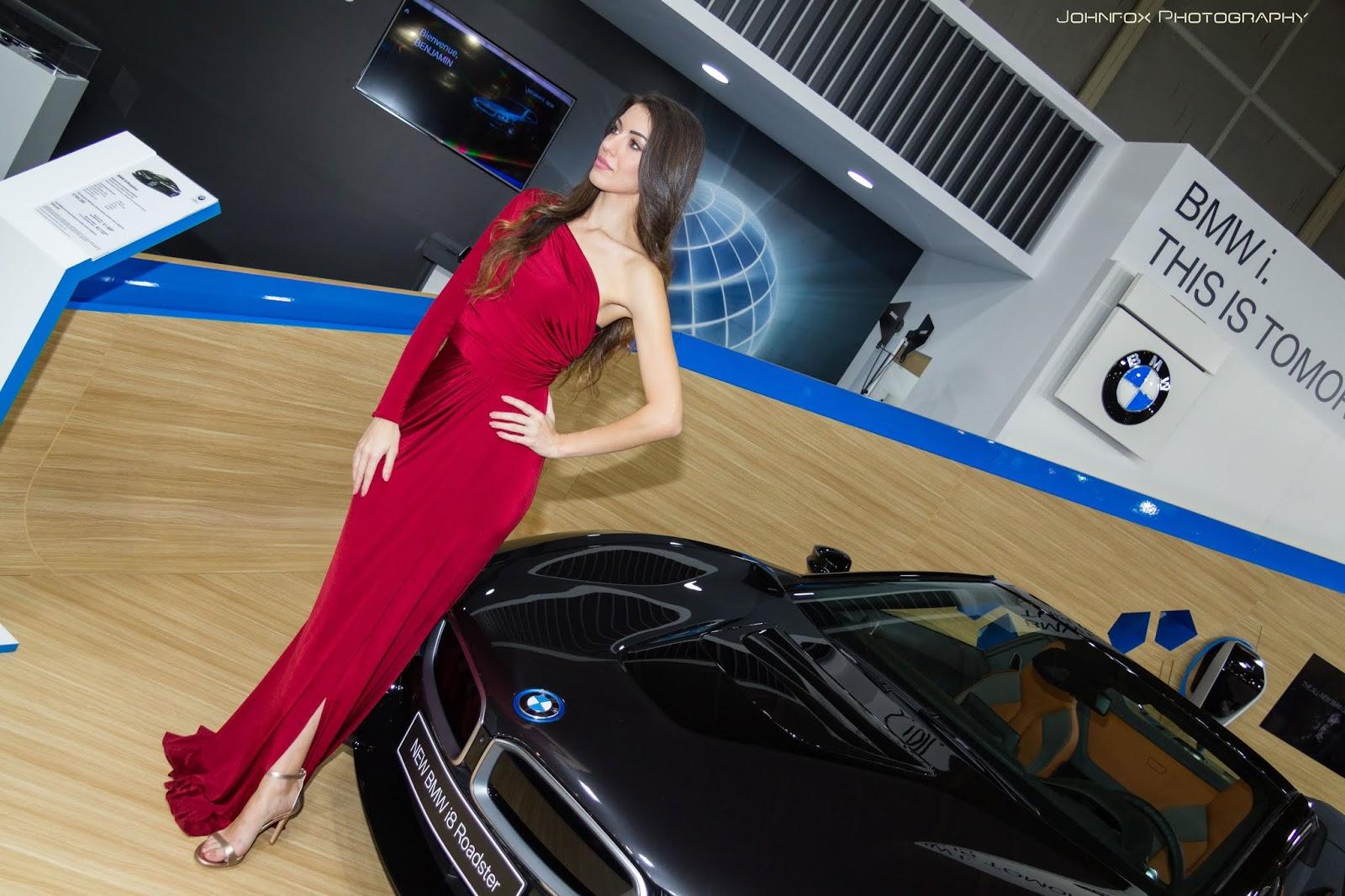 models2B252832Bof2B232529 Τα κορίτσια της Αυτοκίνησης! Έκθεση, μοντέλα, ΦΩΤΟ, φωτογραφίες