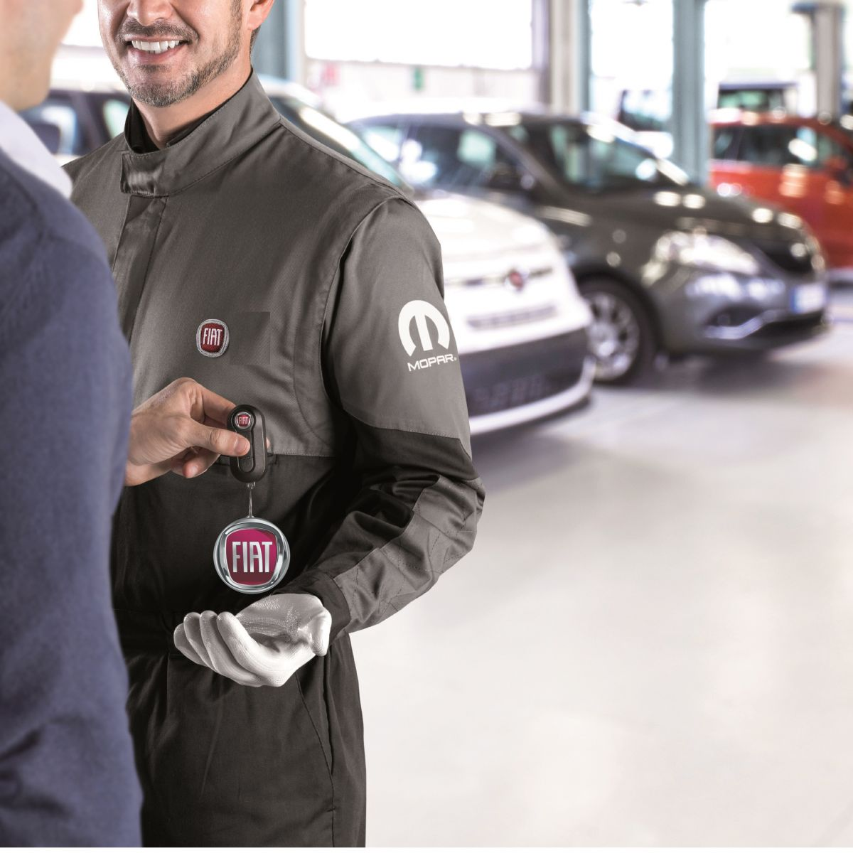 FCA2Bwinter2Bcheck2B2018 Δωρεάν χειμερινός έλεγχος για Fiat, Alfa Romeo, Abarth