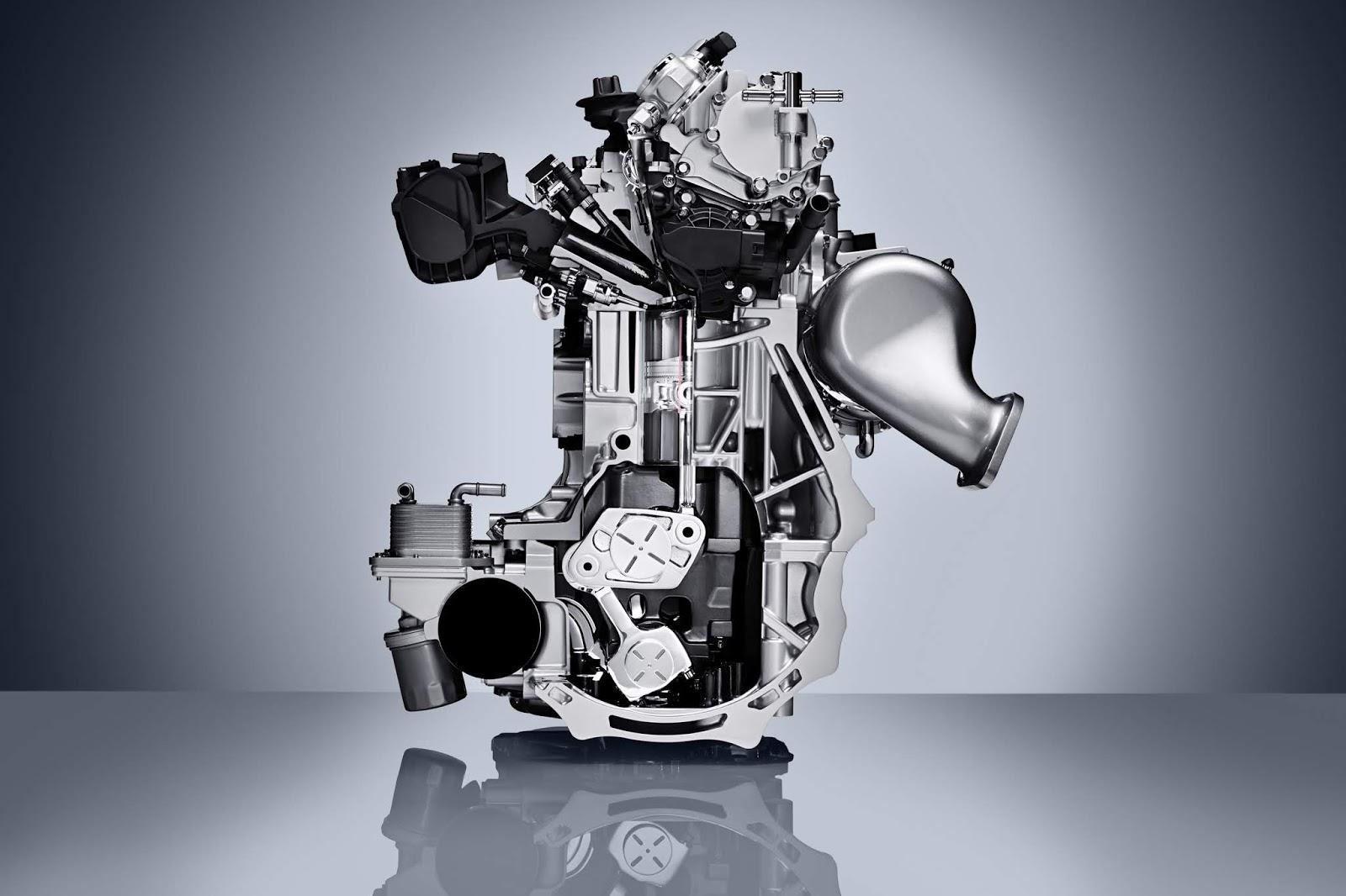 Infiniti2Bvc2Bturbo2Bengine Στους κορυφαίους κινητήρες του 2019 ο VC-Turbo της INFINITI Nissan, zblog, Τεχνολογία