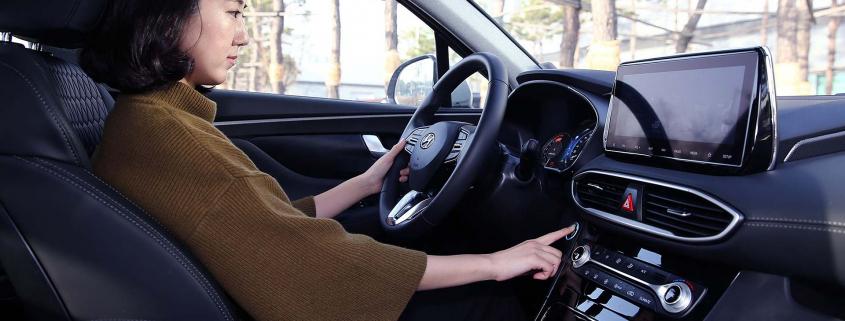 hyundai2Bfing3 Η Hyundai λανσάρει start/stop με δακτυλικό αποτύπωμα! Hyundai, Hyundai Ελλάς, Τεχνολογία