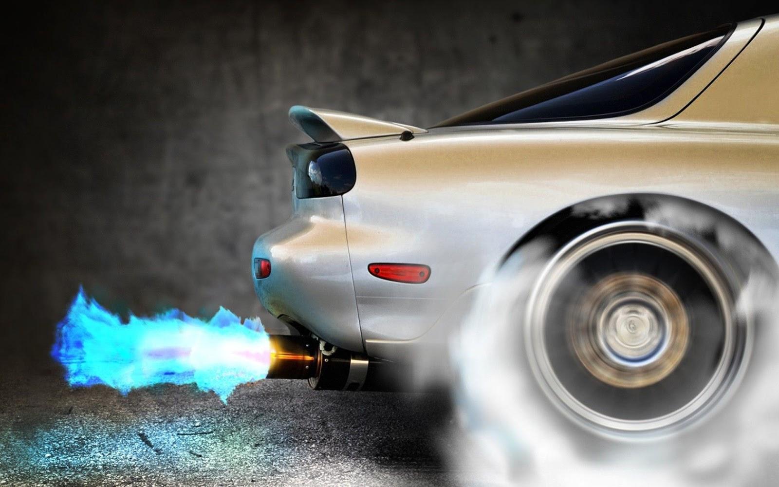 mazda4 Η Mazda ΔΕΝ σκότωσε το RX, λέει ο CEO της