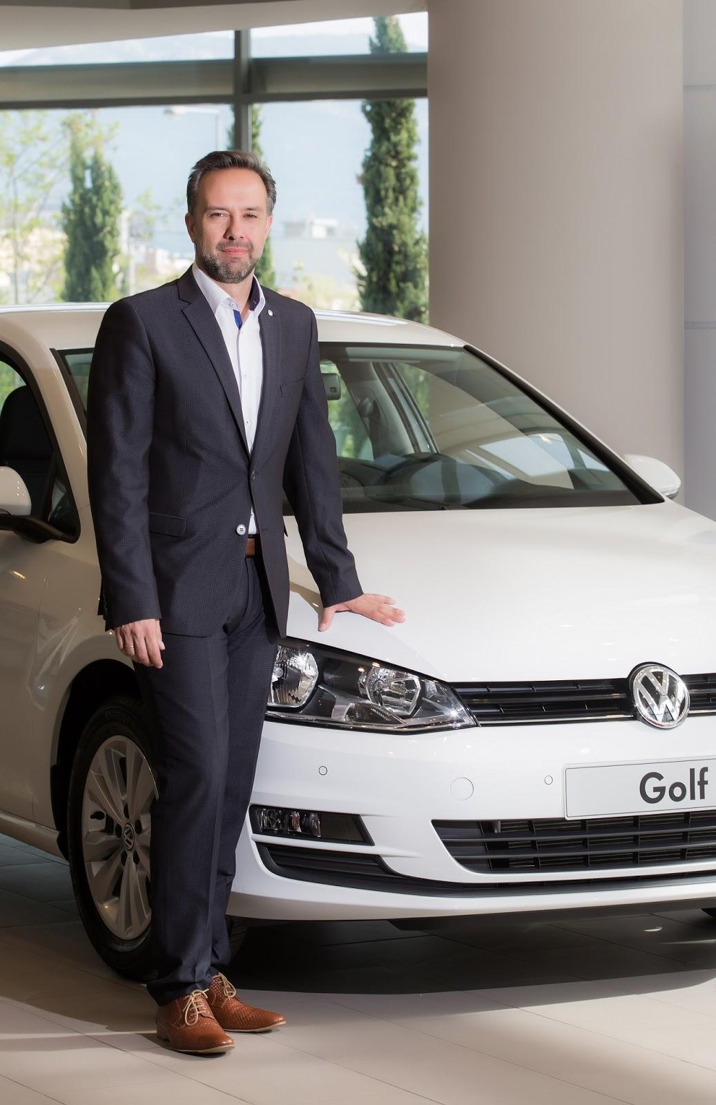 KOSMOCAR VOLKWAGEN 25CE259825CE259125CE259D25CE259125CE25A325CE259725CE25A32B25CE259A25CE259F25CE259D25CE259925CE25A325CE25A425CE259725CE25A3 2 Παγκόσμια πρωταθλήτρια στις πωλήσεις το Volkswagen Group Kosmocar, VAG, Volkswagen, VW, zblog, αγορά, πωλήσεις, πωλήσεις αυτοκινήτων