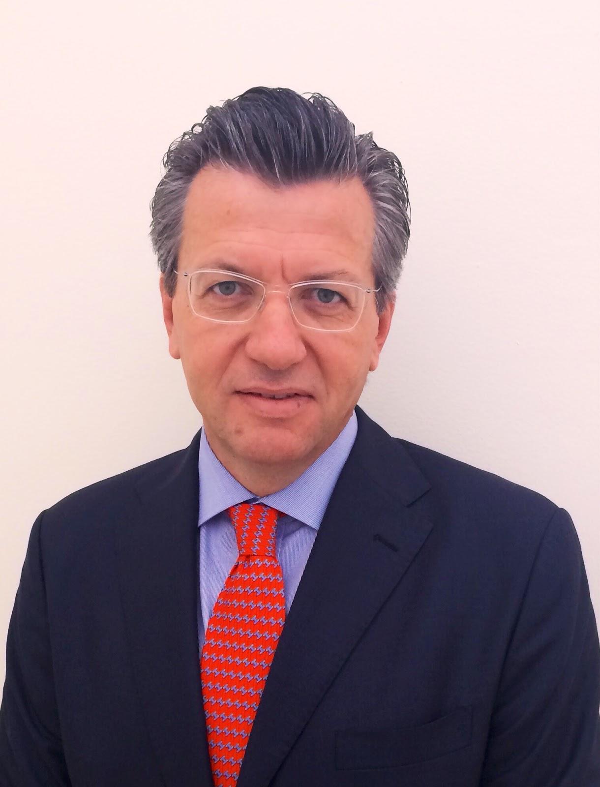 Nassos2BKravvaritis Ο Νάσος Κραββαρίτης νέος διευθυντής Marketing στην Κia Hellas Kia, αντιπροσωπείες, ειδήσεις
