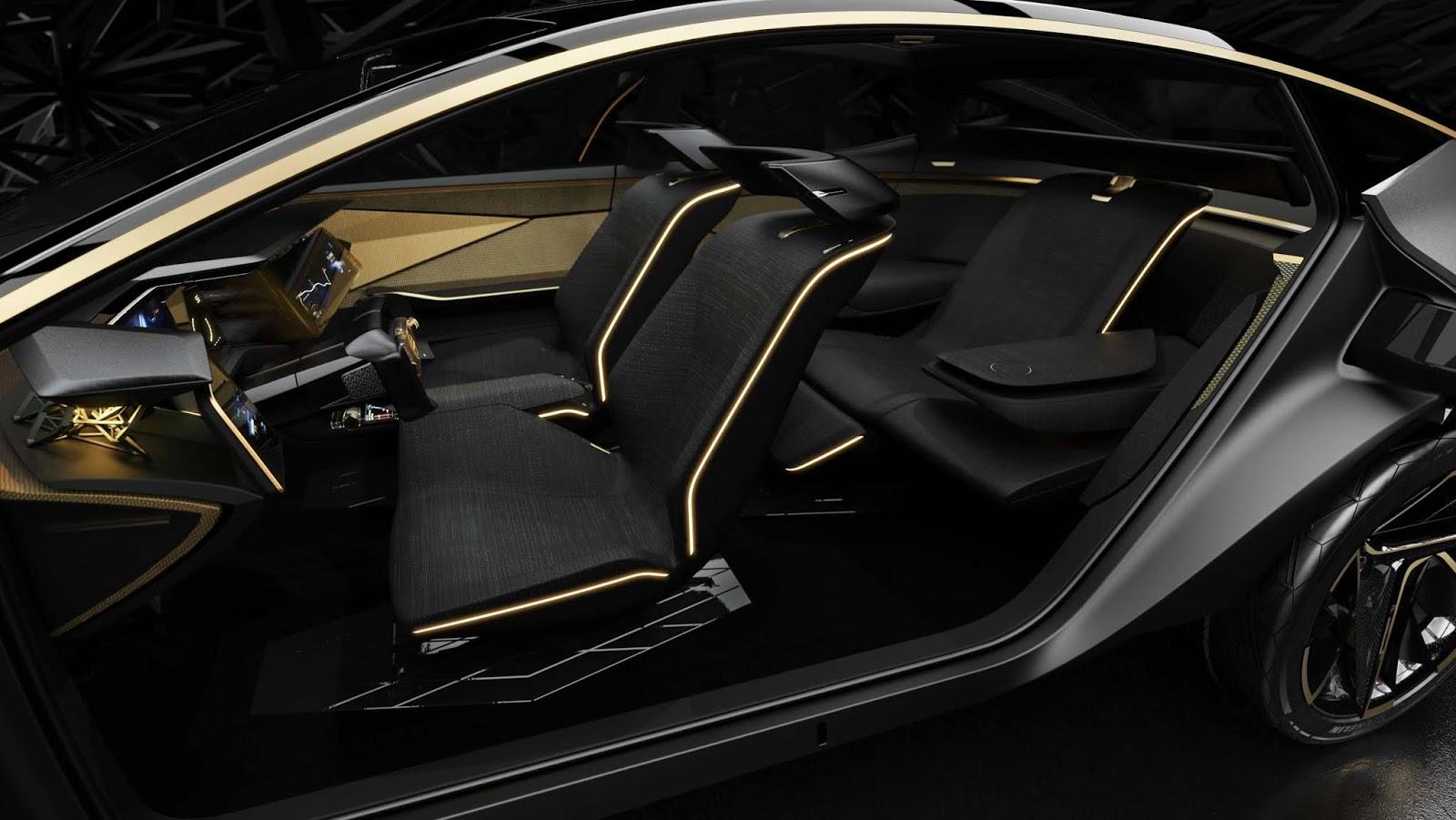 Nissan2BIMs2B252822529 Σου αρέσει το τετρακίνητο σπορ σεντάν της Nissan; Electric cars, Nissan, video, videos, zblog, αυτόνομα, Αυτόνομη οδήγηση, βίντεο, τετρακίνητα, τετρακίνητο