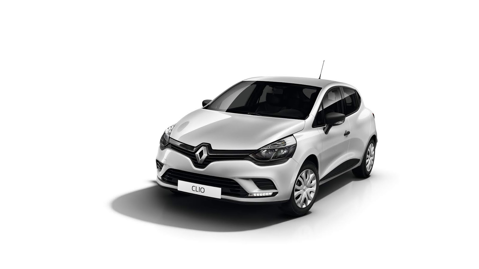 clio2Bvan Ρεκόρ πωλήσεων για τα επαγγελματικά της Renault στην Ελλάδα Renault, Renault Clio Business, Renault Kangoo, VAN, Επαγγελματικά