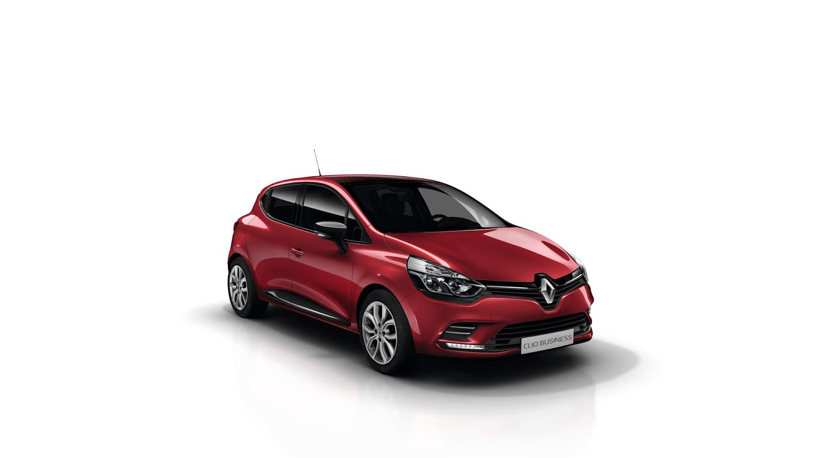clio2Bvan2Bbusiness Ρεκόρ πωλήσεων για τα επαγγελματικά της Renault στην Ελλάδα Renault, Renault Clio Business, Renault Kangoo, VAN, Επαγγελματικά