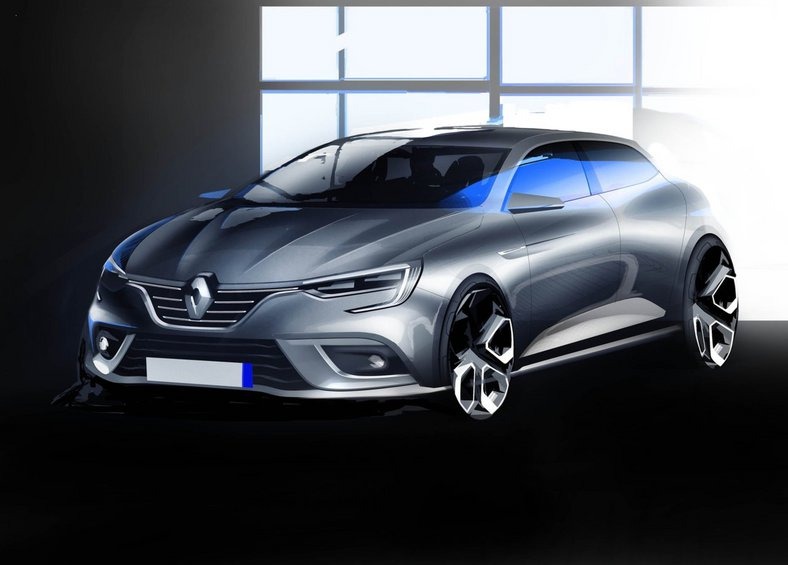 clio3 Το φθινόπωρο έρχεται στην Ελλάδα το νέο Clio Renault, Renault Clio, zblog, καινούργιο, καινούρια
