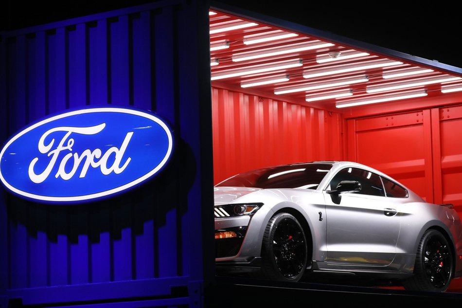 ford2Bvasiki Τα... φανερά μυστικά της συμφωνίας Volkswagen- Ford