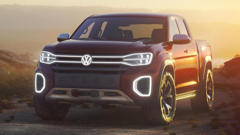 ford2Bvw2Bpickup Τα... φανερά μυστικά της συμφωνίας Volkswagen- Ford Electric cars, Ford, VAN, Volkswagen, VW, zblog, αγορά, άρθρα, ειδήσεις, Επαγγελματικά