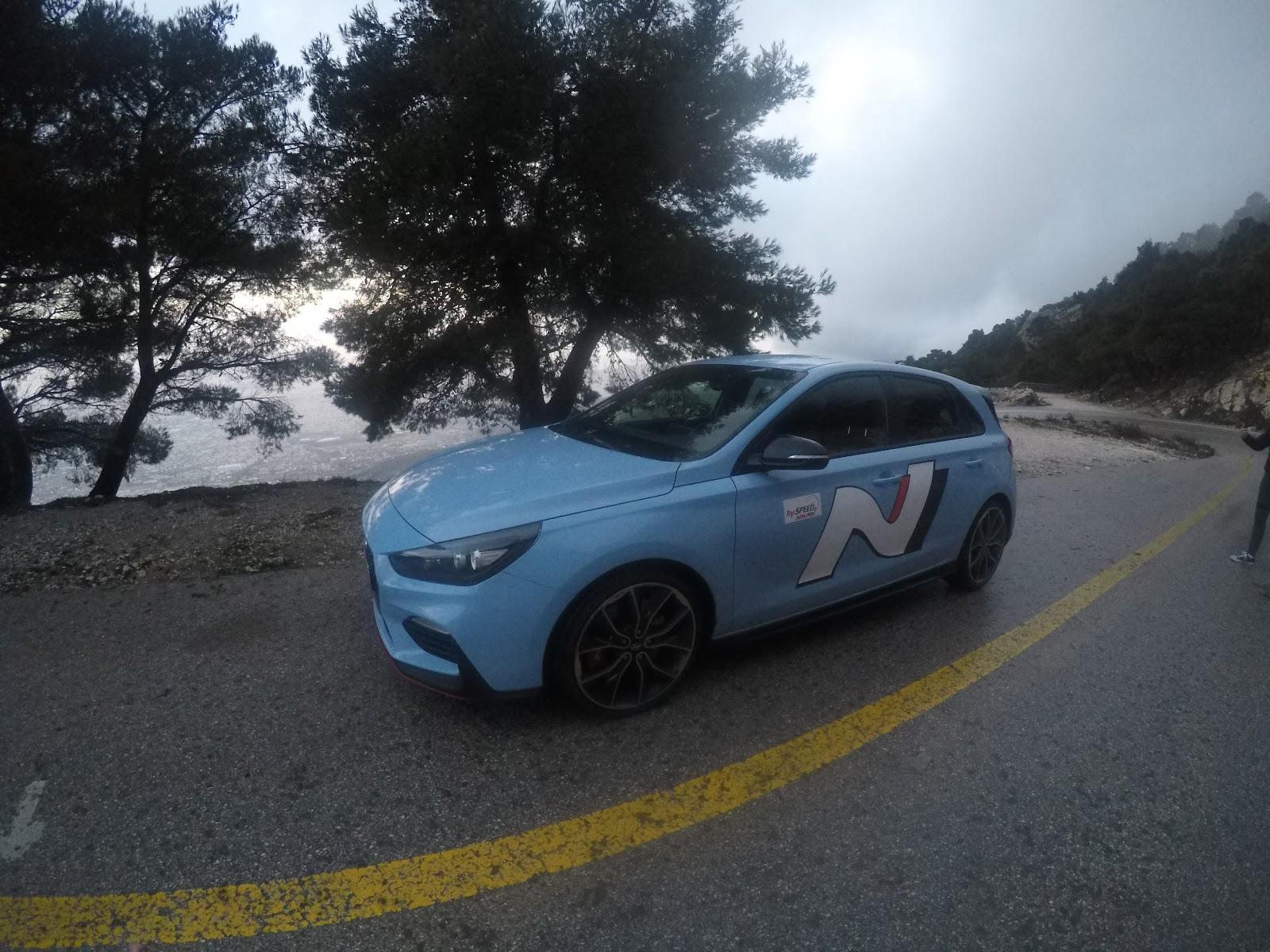 GOPR1133 Πώς είναι να ζείς με ένα Hyundai i30N Hyundai, hyundai i30n, Hyundai Ελλάς, TEST, video, videos, zblog, ΔΟΚΙΜΕΣ