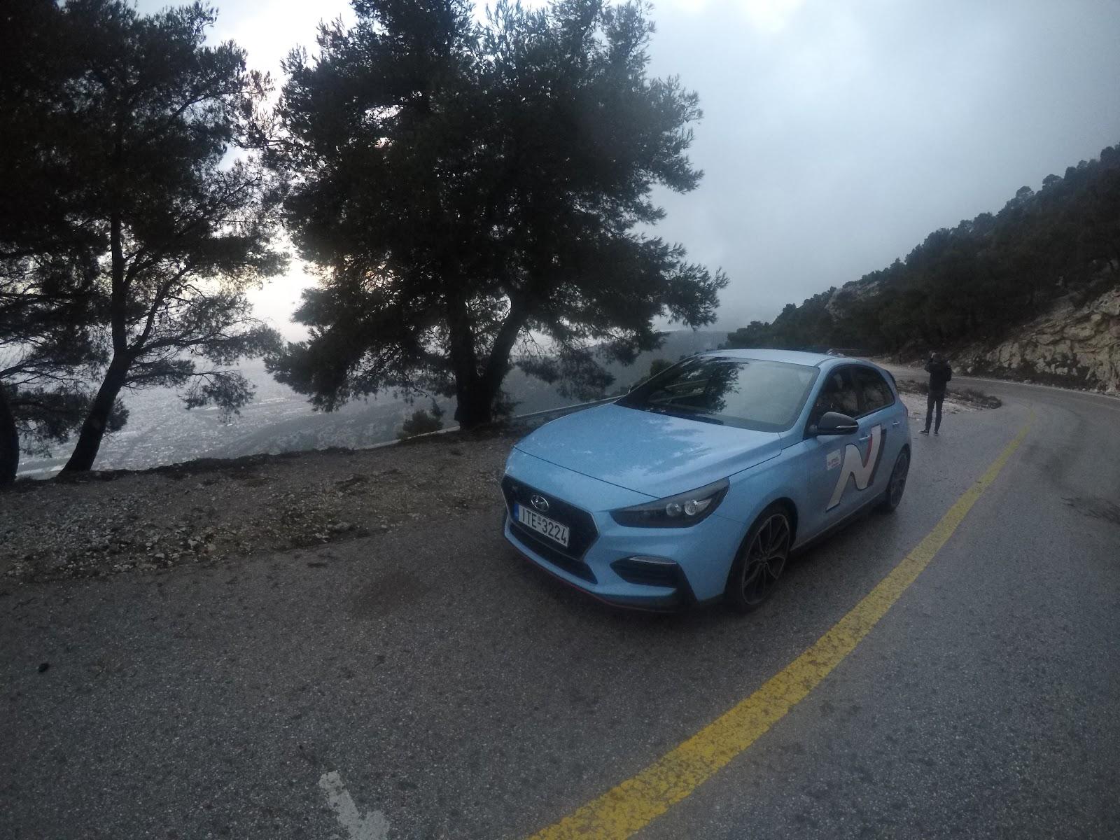 GOPR1136 Πώς είναι να ζείς με ένα Hyundai i30N Hyundai, hyundai i30n, Hyundai Ελλάς, TEST, video, videos, zblog, ΔΟΚΙΜΕΣ