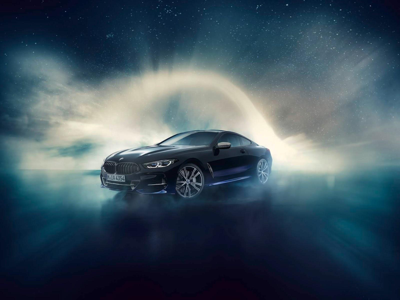 P90333163 highRes the all new bmw indi Τα αστέρια της BMW για τη 89η Διεθνή Έκθεση Αυτοκινήτου της Γενεύης BMW, BMW 7-series, Electric cars, Hybrid, Έκθεση, Έκθεση Γενεύης