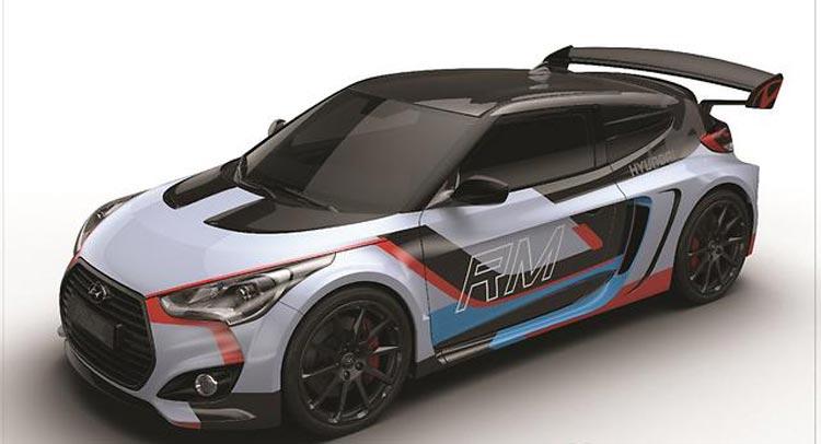 hrm1 Έρχονται Tucson, Kona, i20 N και κεντρομήχανο πισωκίνητο Hyundai! Hyundai, Hyundai i20 WRC, hyundai i30n, zblog, μοντέλα, πισωκίνητο, σπορ
