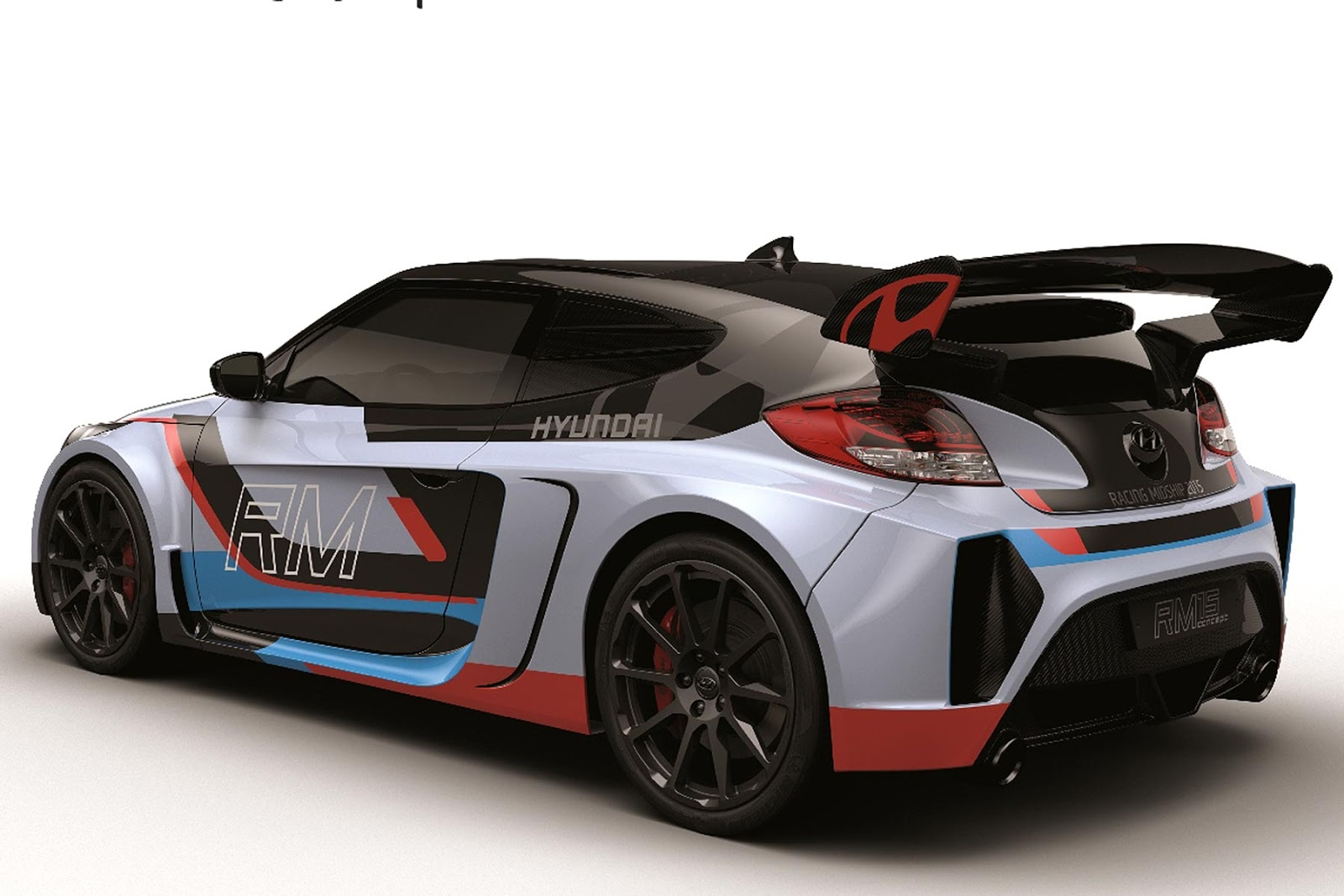 hrm2 Έρχονται Tucson, Kona, i20 N και κεντρομήχανο πισωκίνητο Hyundai! Hyundai, Hyundai i20 WRC, hyundai i30n, zblog, μοντέλα, πισωκίνητο, σπορ