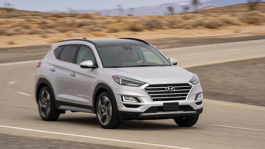 htucson Έρχονται Tucson, Kona, i20 N και κεντρομήχανο πισωκίνητο Hyundai! Hyundai, Hyundai i20 WRC, hyundai i30n, zblog, μοντέλα, πισωκίνητο, σπορ