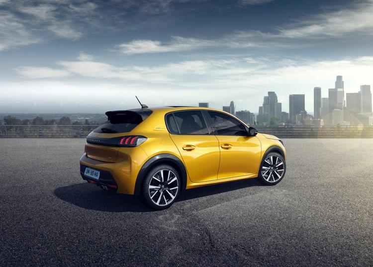 pvasiki Ιδού το νέο Peugeot 208! Electric cars, Peugeot, Peugeot 208, zblog, αγορά, καινούργιο, καινούρια, καινούριο, μοντέλα