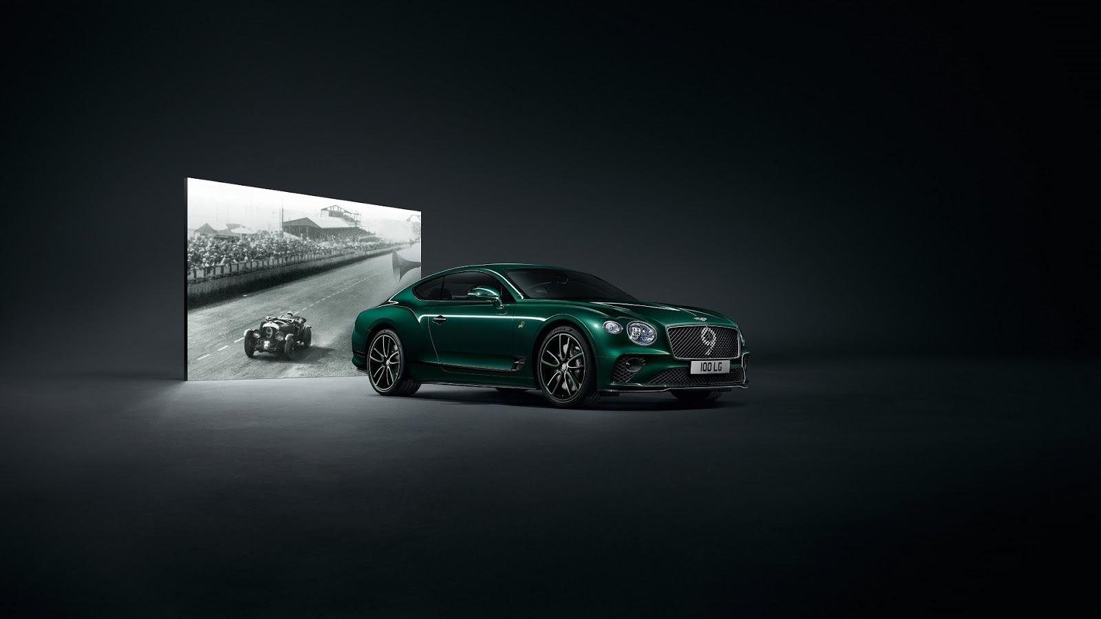 Bentley2BContinental2BGT2BNo2B92Bby2BMulliner2B 2B3