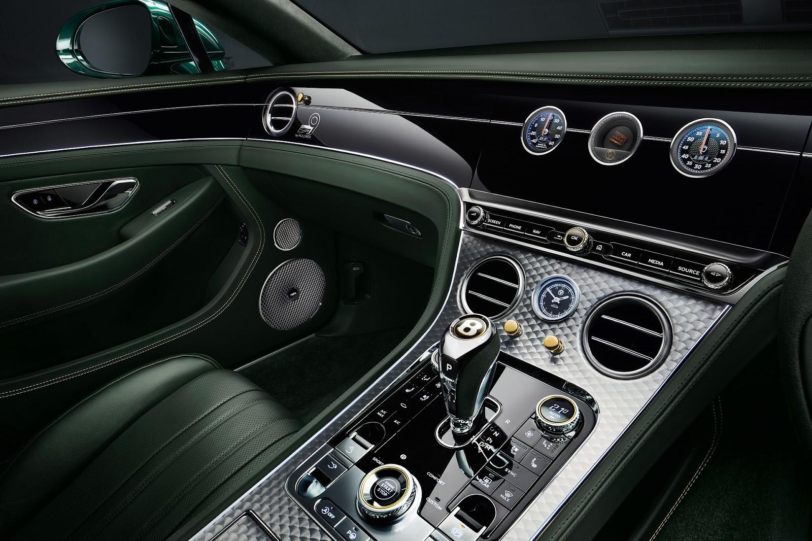 Bentley2BContinental2BGT2BNo2B92Bby2BMulliner2B 2B5