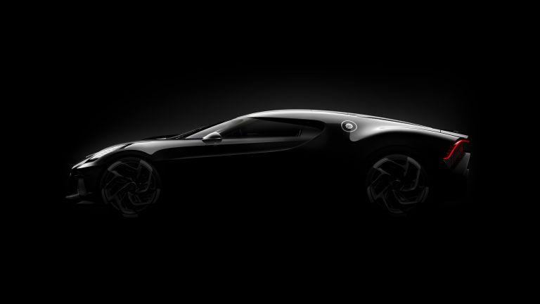 bugatti la voiture noire 2019 538916