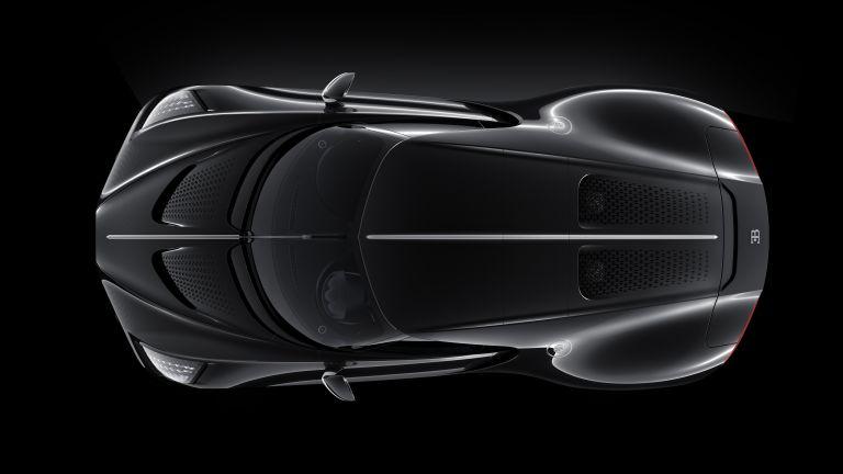 bugatti la voiture noire 2019 538918