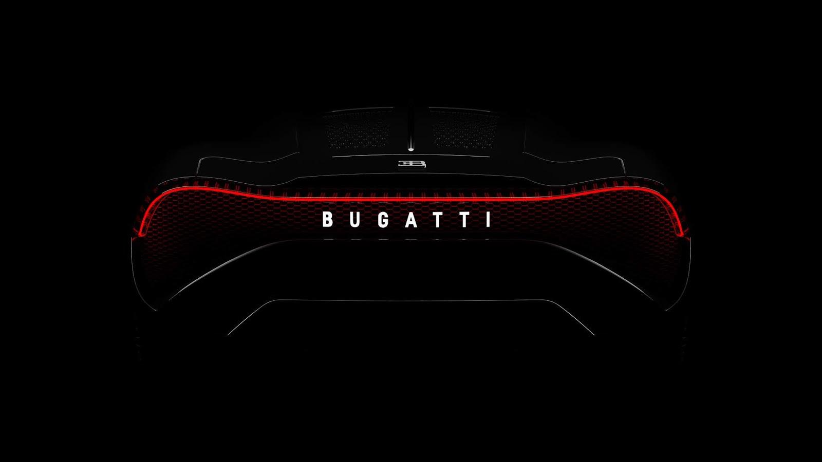 bugatti la voiture noire 2019 538923
