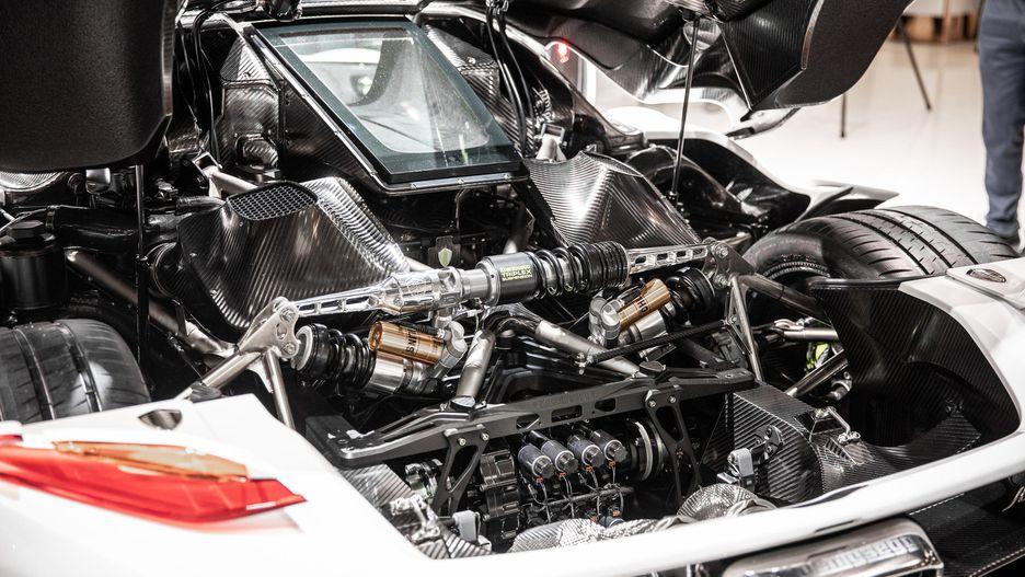 gear3 Τι κάνει το Jesko τόσο σημαντικό για την Koenigsegg Koenigsegg, zblog, τεχνικά, Τεχνολογία
