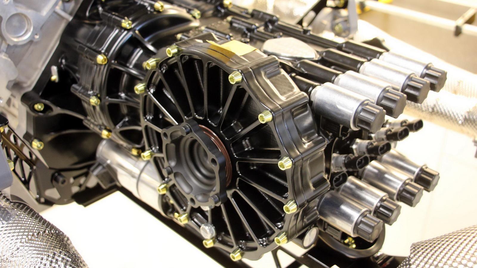 gear4 Τι κάνει το Jesko τόσο σημαντικό για την Koenigsegg Koenigsegg, zblog, τεχνικά, Τεχνολογία