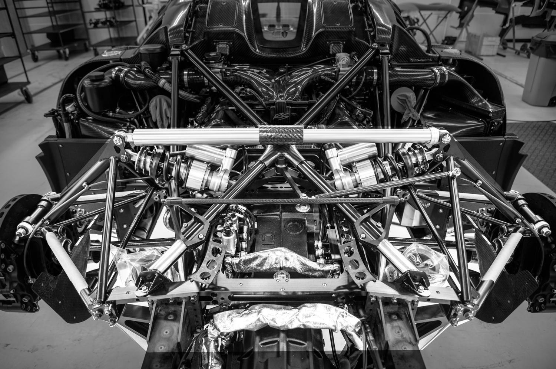 susp2 Τι κάνει το Jesko τόσο σημαντικό για την Koenigsegg Koenigsegg, zblog, τεχνικά, Τεχνολογία