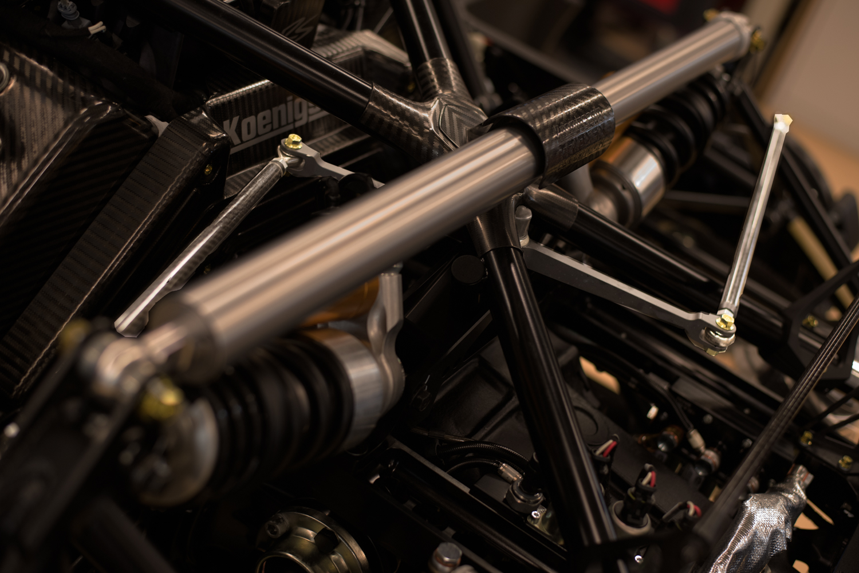 susp3 Τι κάνει το Jesko τόσο σημαντικό για την Koenigsegg Koenigsegg, zblog, τεχνικά, Τεχνολογία