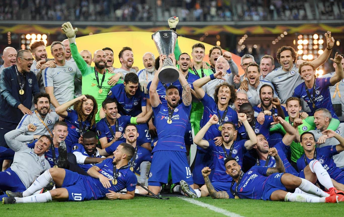 Chelsea2BYokohama 1
