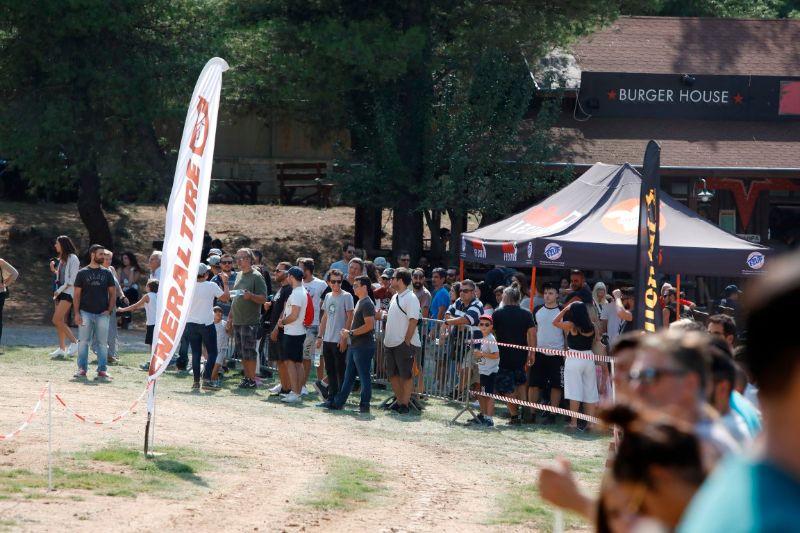 2o2BOffRoad Adventure Festival2B252842529 Έρχεται το 2ο Off Road Adventure festival! Motor Festival, Offroad, zblog