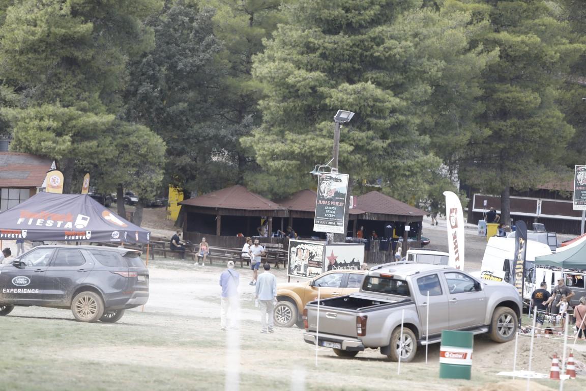 2o2BOffRoad Adventure Festival2B252882529 Έρχεται το 2ο Off Road Adventure festival! Motor Festival, Offroad, zblog