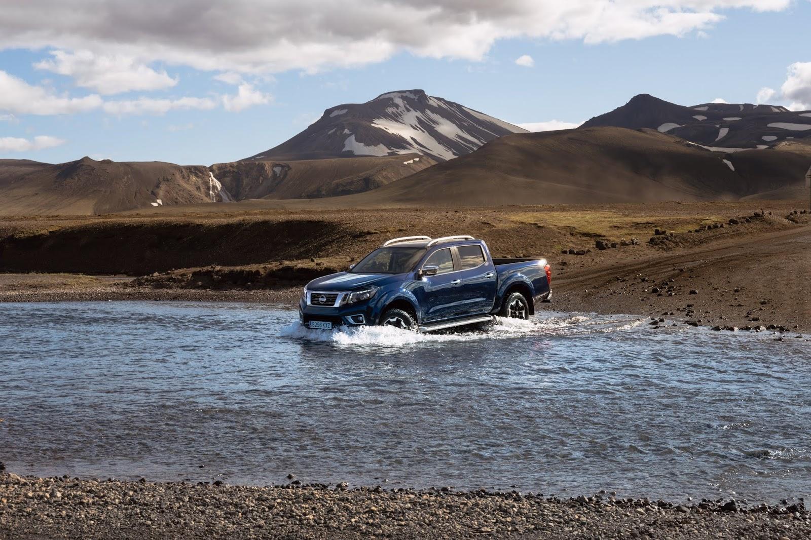 Nissan2BNavara2BDouble2BCab Blue Iceland Dynamic2BOffroad2B11