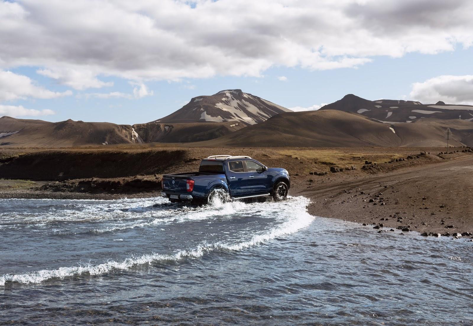 Nissan2BNavara2BDouble2BCab Blue Iceland Dynamic2BOffroad2B12