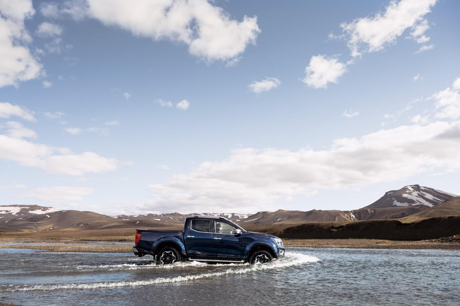 Nissan2BNavara2BDouble2BCab Blue Iceland Dynamic2BOffroad2B13