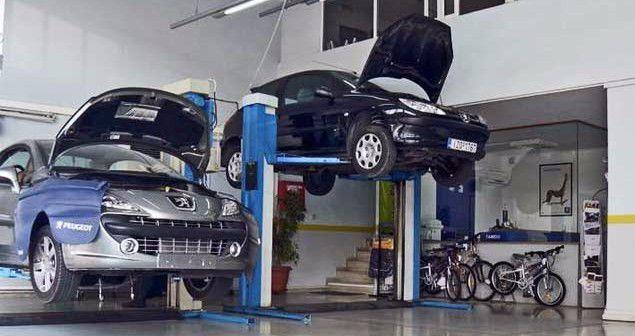 Peugeot service 635x3361 1