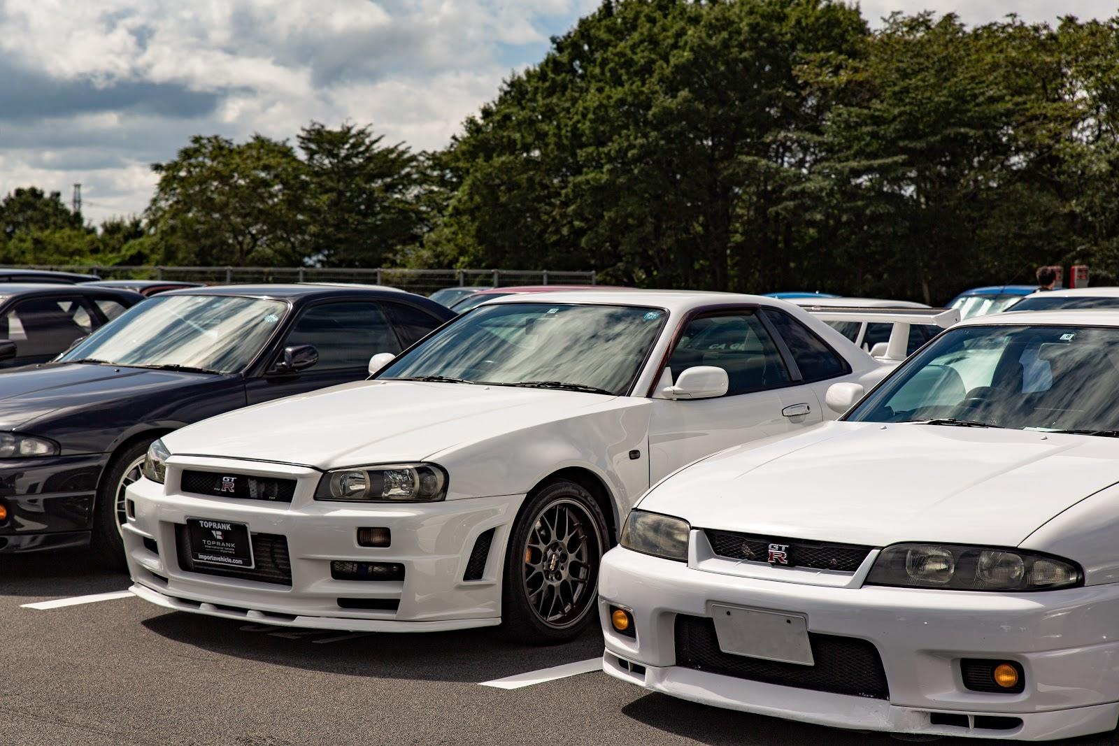 BG5A0617 Edit Όταν συγκεντρώθηκε ένας... στρατός από Nissan GT-R Fuji Speedway, Nissan, Nissan GT-R, Nissan GT-R NISMO, Nissan GT-R NISMO GT3, video, videos, zblog, βίντεο, πίστα, ΦΩΤΟ, φωτογραφίες