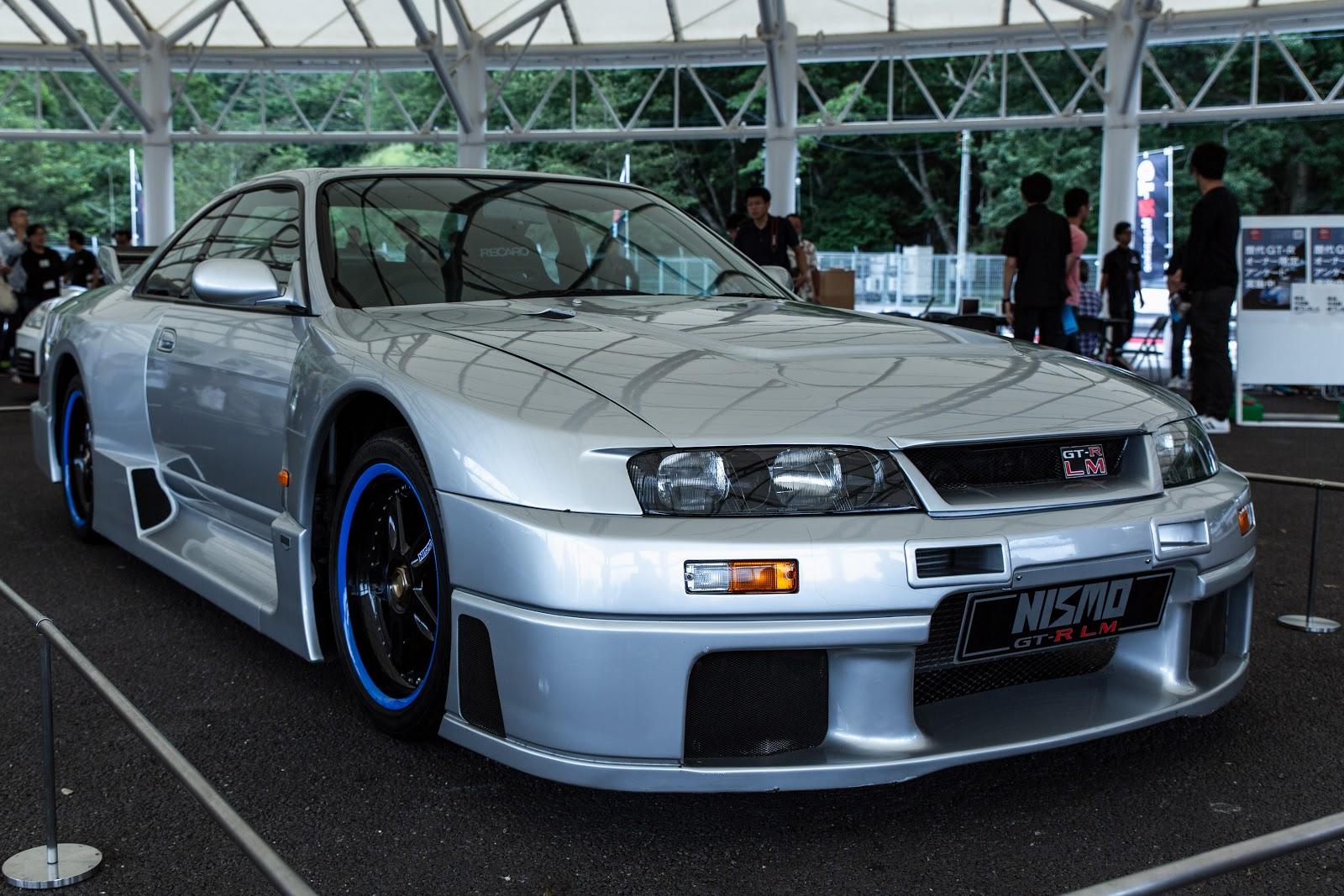 BG5A0748 Όταν συγκεντρώθηκε ένας... στρατός από Nissan GT-R Fuji Speedway, Nissan, Nissan GT-R, Nissan GT-R NISMO, Nissan GT-R NISMO GT3, video, videos, zblog, βίντεο, πίστα, ΦΩΤΟ, φωτογραφίες