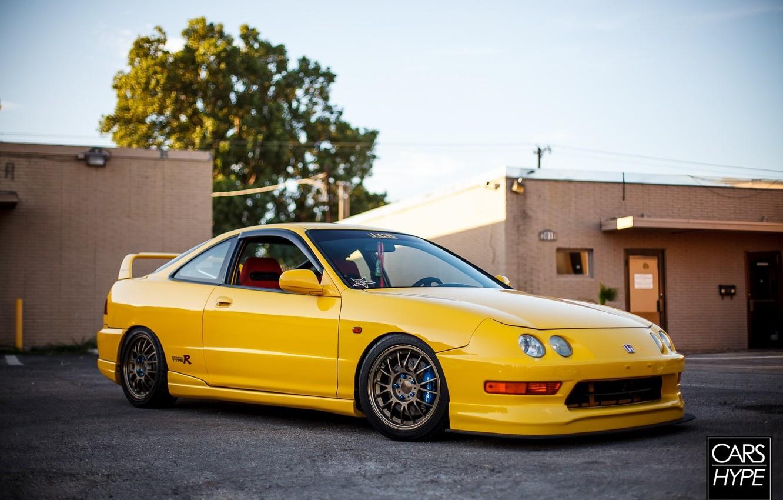 v4 Τι είναι το Vtec της Honda. Η ιστορία του Honda, Honda Civic, Honda Civic Type R, Honda S2000, iVtec, τεχνικά, Τεχνολογία