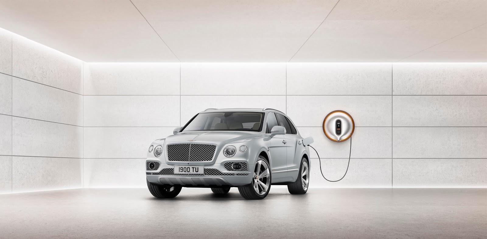 Bentley2BBentayga2BHybrid2Bx2BStarck2B 2B01 Η Bentayga Hybrid, ανοίγει ένα νέο κεφάλαιο στην ιστορία της αυτοκίνησης