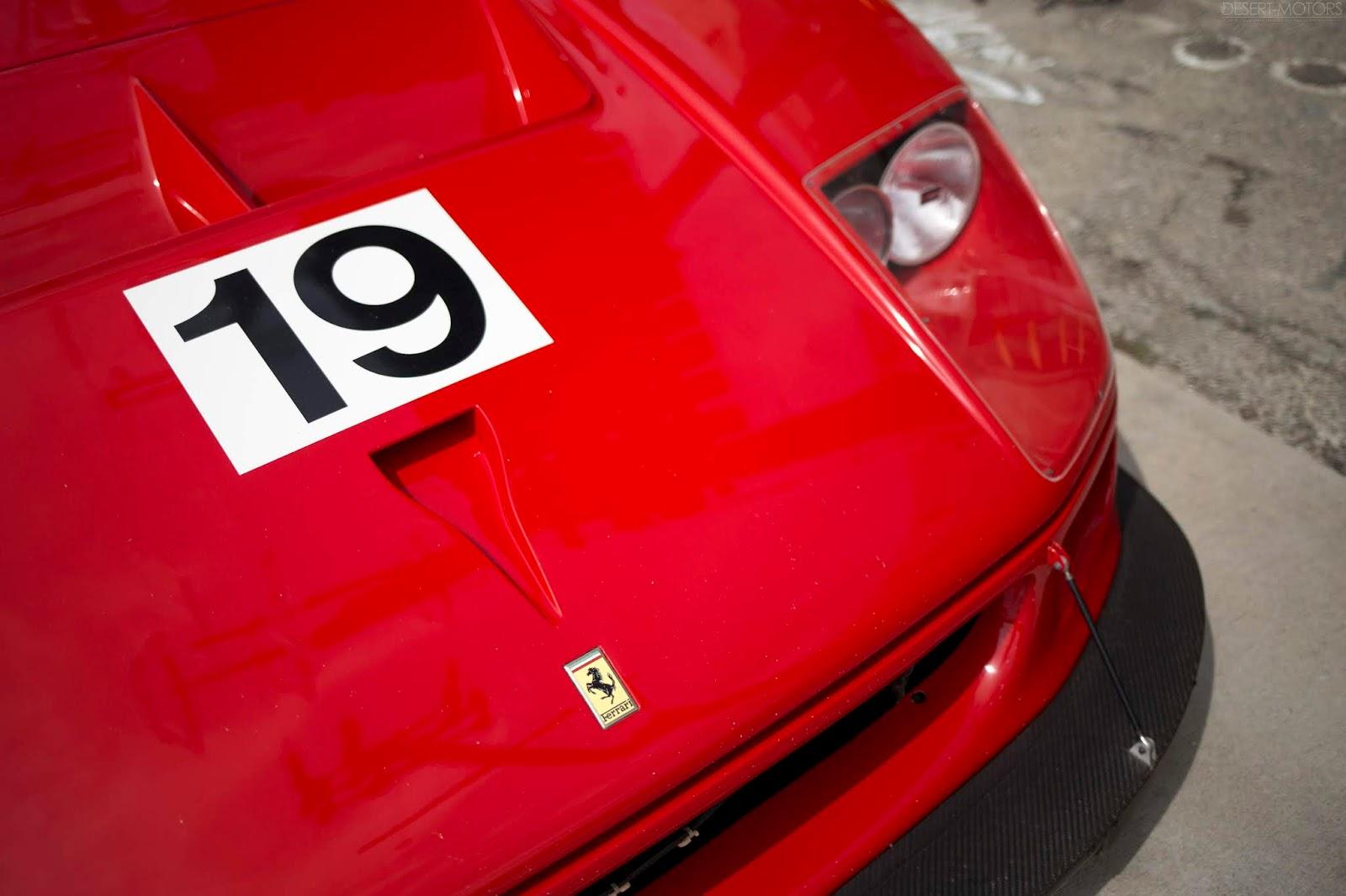 45258700771 2c065c0286 o F40. O μύθος, ο θρύλος F40, Ferrari, Ferrari F40, retrocar, retrocar sunday, zblog