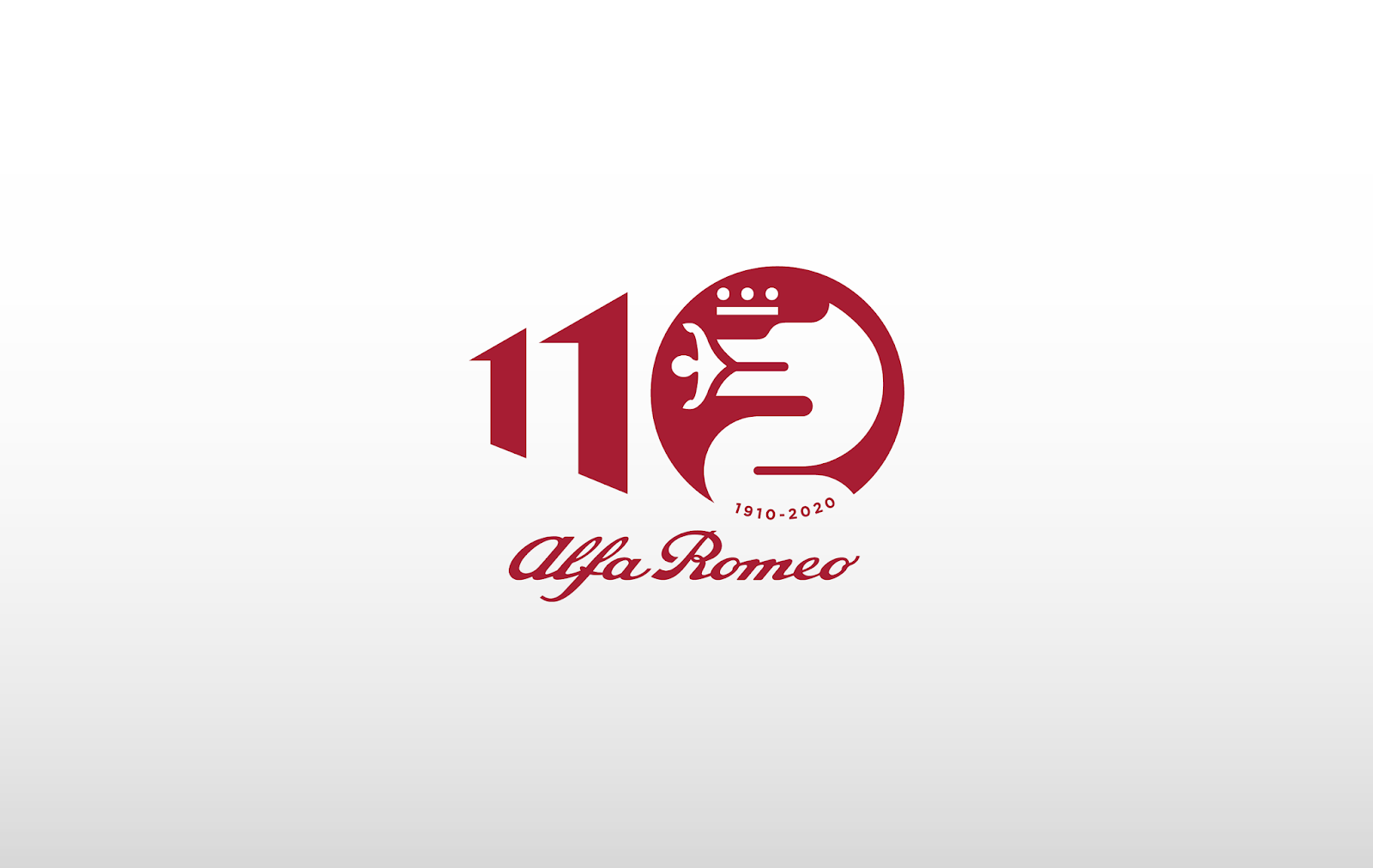 ALFA ROMEO 110 IMMAGINE ARTICOLO Η Alfa Romeo γιορτάζει τα 110 της χρόνια με νέο σήμα! Alfa, alfa romeo, Alfa Romeo Giulia QV, Alfa Romeo Stelvio, zblog