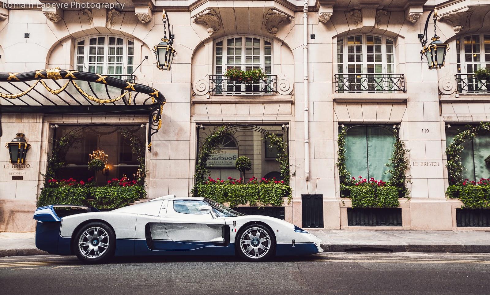 22919230893 2afe38f645 o Maserati MC12. Η Enzo Aperta. Maserati, Maserati MC12, MC12, retrocar, retrocar sunday, zblog